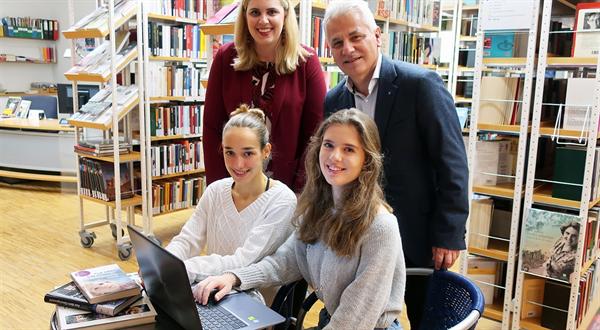 Partnerborsen Maria Enzersdorf Studenten